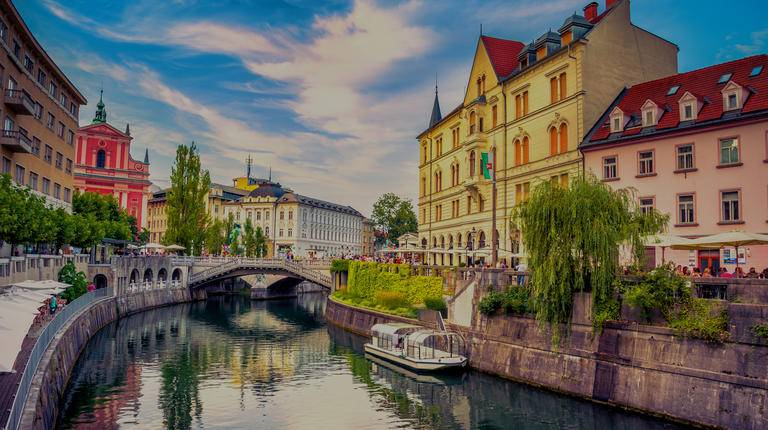 The Best Places To Visit In May Tcs World Travel